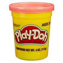 HASBRO - Play Doh Samostatné Tuby - různé barvy