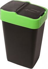 HEIDRUN - Odpadkový koš  60l