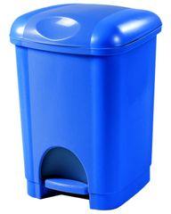HEIDRUN - Odpadkový koš s pedálem