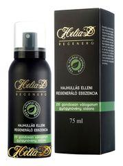 HELIA-D - Helia-D regeneruje Esence proti vypadávání vlasů 75 ml