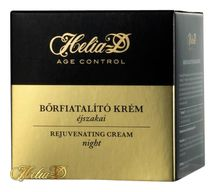 HELIA-D - Omlazující noční krém 50 ml