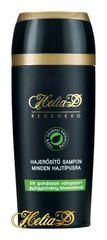 HELIA-D - regeneruje Posilující šampon 250 ml