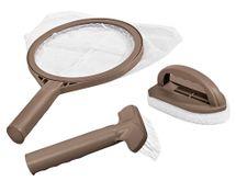 INTEX - 28004 Souprava na čištění vířivek Spa