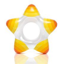 INTEX - 59243 Kolo hvězda 74x71cm