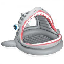INTEX - bazén Žralok