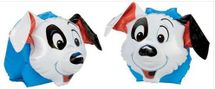 INTEX - dětské rukávky Disney Animal and Friends