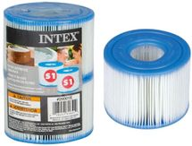 INTEX - Filtrační vložka typ S1 29001