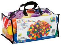 INTEX - míčky do bazénu
