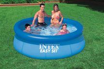INTEX - nafukovací bazén 244x76 cm 28110