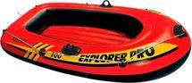 INTEX - nafukovací člun Explorer Pro 100
