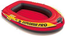 INTEX - nafukovací člun Explorer Pro 50 58354