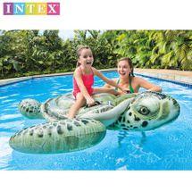 INTEX - Nafukovací Želva
