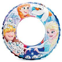 INTEX - nafukovací kruh Frozen 56201
