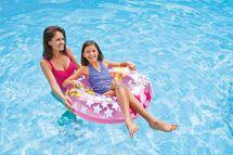 INTEX - plavací kruh Stargaze 59256