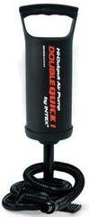 INTEX - pumpa na nafukování 36 cm