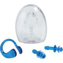INTEX - ušní a nosní ucpávky