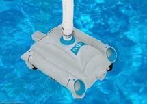 INTEX - Vysavač Auto pool cleaner 28001