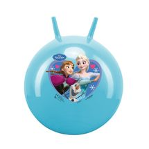 JOHN - Hopsadlo Disney Frozen 500 Mm