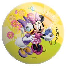 JOHN - Míč Mickey Mouse - 130 Mm
