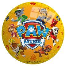 JOHN - Míč Paw Patrol 230Mm