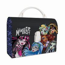 KARTON PP - Kufřík Lamino-Mini Monster High