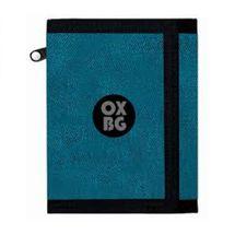 KARTON PP - Peněženka OXY Blue