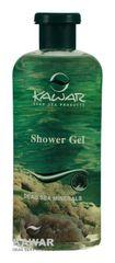 Kawar - Sprchový gel s minerály z Mrtvého moře 400ml