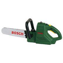 KLEIN - Dětská motorová pila Bosch