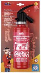 KLEIN - Dětský hasicí přístroj