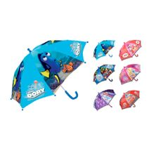 KOOPMAN - Deštník Disney mix, 65 cm