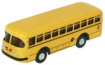 KOVAP - Autobus na klíček