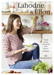 Lahodne s Ellou - Ella Woodvardová