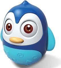 LAMPS - Roly - Poly tučňák