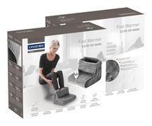 LANAFORM - Foot Warmer ohřívač nohou