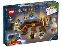 LEGO - Adventní kalendář LEGO® Harry Potter™ (75964)
