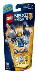 LEGO - LEGO Nexo Knights 70333 Úžasný Robin