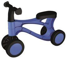 LENA - Rolocykl modrý, nový