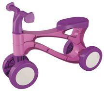 LENA - Rolocykl růžový, nový