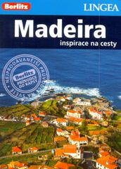 LINGEA CZ - Madeira - inspirace na cesty