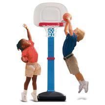 LITTLE TIKES - basketbalový set Easy Score
