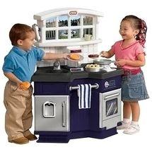 LITTLE TIKES - kuchyňka s okénkem 171499