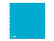 Puzzle pěnové 145x145 cm Maxi