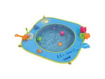 LUDI - Skládací bazén na pláž