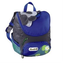 Lurch - Dětský ŽABKOVÁ batoh