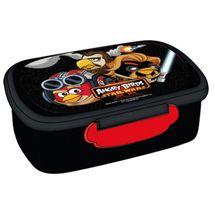 MAJEWSKI - Box na svačinu Angry Birds