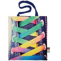 MAJEWSKI - Nákupní taška St.Right Shoe SB10