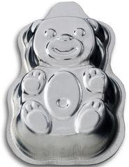 MAKRO - Formičky Medvídek 20ks