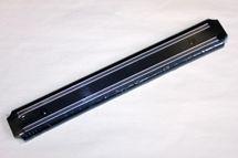 MAKRO - Držák nožů magnetický 33cm