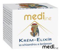 MEDI - Kleopatra Elixír krém 50 g