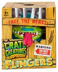 MGA - Crate Creatures surprise příšeráček, Vlna 2